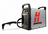 Источник тока Hypertherm PowerMax 65